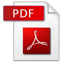 pdf.jpg - 6.44 Kb